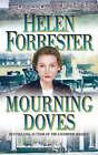 Mourning Doves by Helen Forrester (Paperback, 1996)