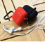Silicone-Anti-lost-Holder-for-AirPods-Holder-Apple-AirPods-Protective-Silicone miniatuur 4