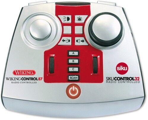 Siku 6708 Control RC-Modulo di controllo remoto