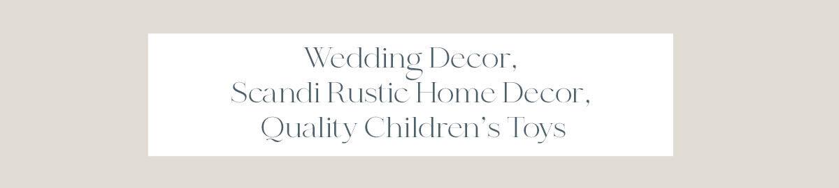 weddingdecorationsanddetails