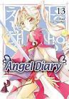 Angel Diary, Vol. 13 by Kara Kara, YunHee Lee (Paperback, 2010)