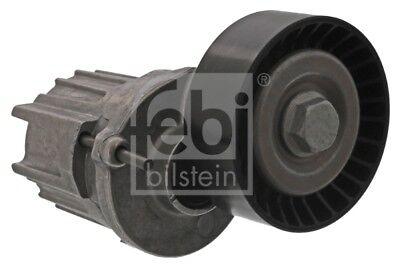 Febi-Bilstein 30131 Tensor de correa correa poli V