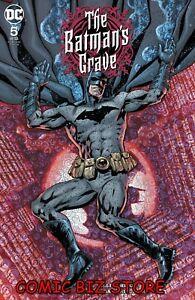 BATMANS-GRAVE-5-OF-12-2020-1ST-PRINTING-BRYAN-HITCH-MAIN-COVER-DC-COMICS