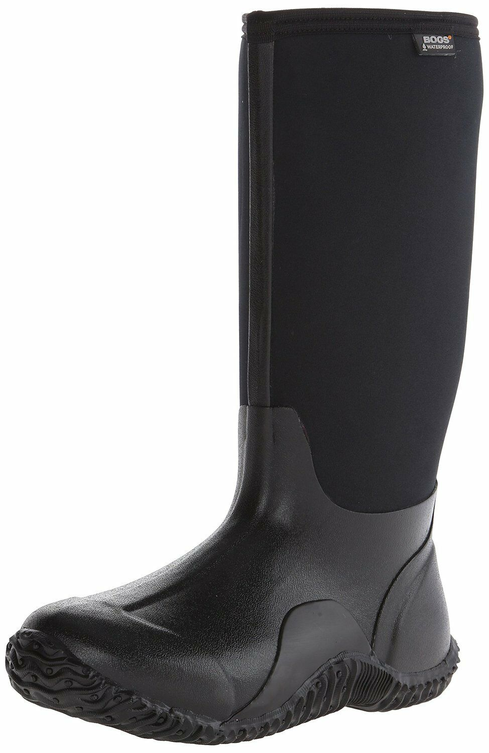 Bogs Womens Classic High Waterproof Insulated Boot- Pick SZ/Color.