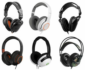 SteelSeries-Over-the-Ear-Gaming-Headsets-for-PC-Mac-Tablet-and-Smartphones