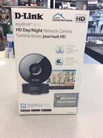 D-Link HD Day/Night Network Camera BRAND NEW! Mississauga / Peel Region Toronto (GTA) Preview