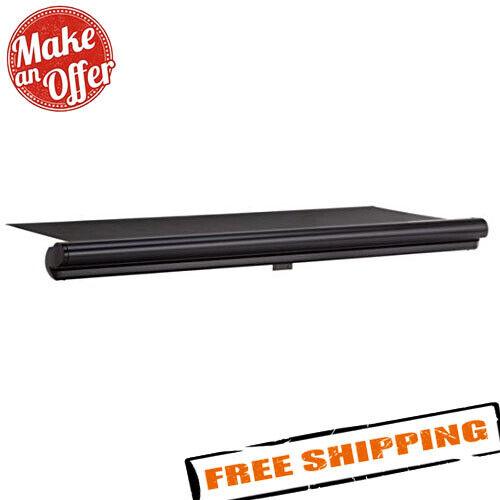 Dometic 98001FJ.096U EZ SlideTopper Slide-Out Awning for ...