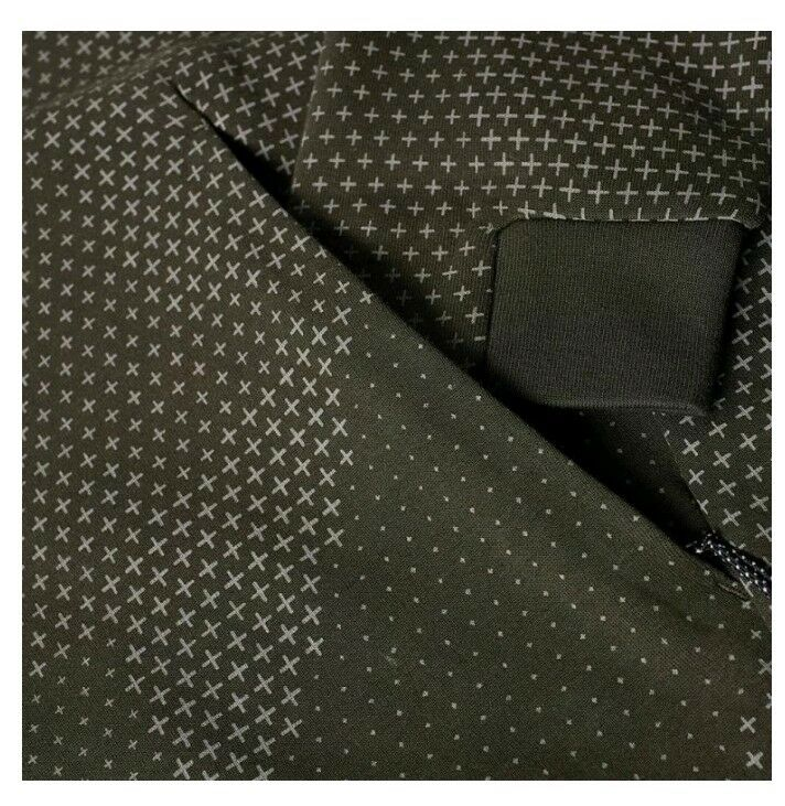 Nouveau Nike Tech Fleece Fleece Tech Full Zip homme veste taille XL vert kaki 886177-355 c38ab1