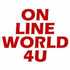 onlineworld4u