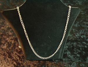 Titan Titanium Halskette Silber Hämatit grau lange kurze Surfer Herren matt cool