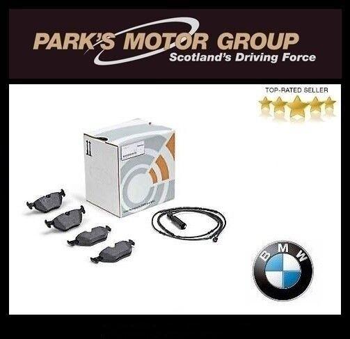 3.0 d UK Bosch Stockist Bosch Brake Shoes Set Parking Fits BMW X5 E70