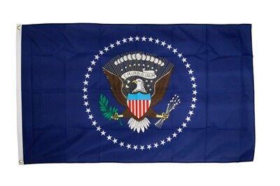 Fahne USA South Carolina Flagge amerikanische Hissflagge 90x150cm
