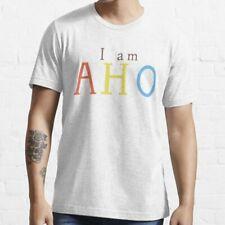 Yuru Yuri I Am Aho Essential T Shirt