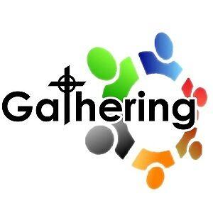 gathering-retail