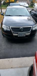 2010 Volkswagen for sale $4000 23756 kilometer