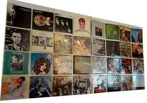 Display-32-x-12-inch-Vinyl-Record-LP-Albums-in-Wall-Hanging-Sleeves-Pockets
