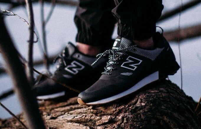 New Balance x Concepts Mode De Vie (11.5)