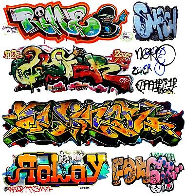 Gondolas /& Hoppers! O Scale Custom Graffiti Decals #31 Weather Your Box Cars