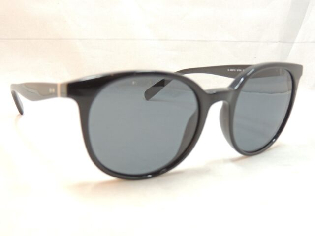 3830aa2d31a Celine CL 41067 S 807bn Black Sunglasses Scratches to Lenses for ...