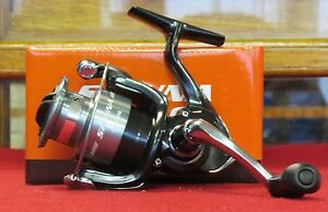 moulinet-shimano-sienna-2500-fe-new