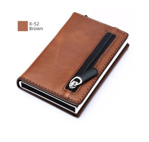 ZOVYVOL-Smart-Wallet-Credit-Card-Holder-Men-Women-Multifunctional-Metal-RFID