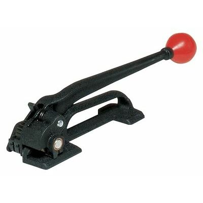 Heavy Duty Pro-Series Steel Pallet Strapping Tensioner Tool TLS20