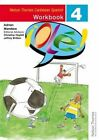!Ole! - Spanish Workbook 4 for the Caribbean by Adrian Mandara (Paperback, 2005)