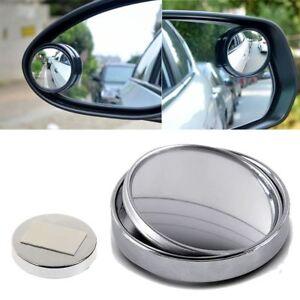 Home Decor Items Home Mirrors Wide Angle Convex Mirror Car
