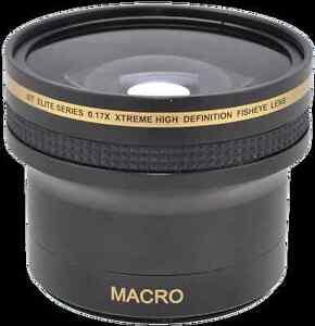 0-17x-52mm-Fisheye-Wide-Angle-Lens-for-Nikon-D3000-D3100-D3200-D5000-D5100-D5200