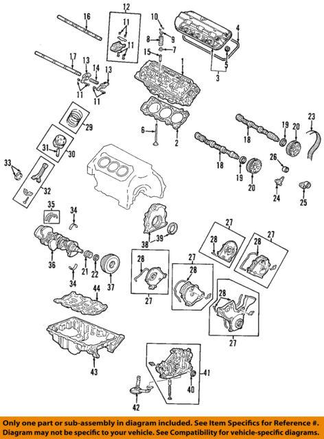 Honda Odyssey Engine Diagram Wiring Diagrams High Clue A High Clue A Massimocariello It
