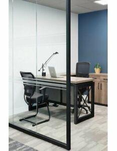 Oficinas en Renta en Col Narvarte 35m2
