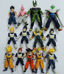 banbai-DragonBall-Z-BABY-vegeta-piccolo-ss4-goku-VEGETA-TRUNKS-super-bbu-CELL