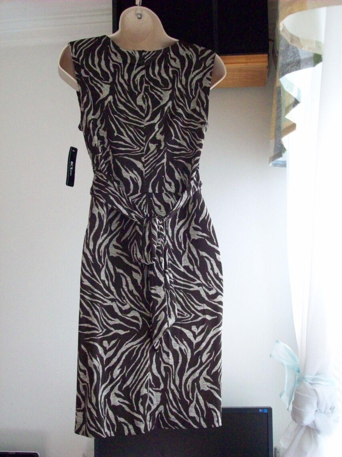 7cfa62ee424 ... BCX Juniors Dress