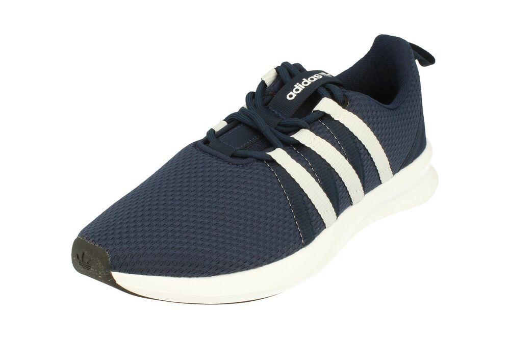 Racer Loop Originals Adidas Homme Fonctionnement fpw8cqW4