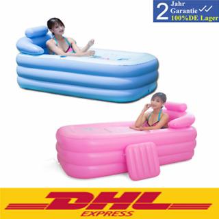 vasca da bagno portatile non gonfiabile 120 cm Vasca da bagno pieghevole per adulti non gonfiabile portatile vasca da bagno pieghevole in PVC//SPA