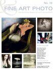 Fine Art Photo Nr. 12 von Mascha Seitz, Erich Dal Canton, Henriette Mielke, Anca Cernoschi und Michael Hummel (2012, Taschenbuch)