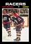 RETRO-1970s-NHL-WHA-High-Grade-Custom-Made-Hockey-Cards-U-PICK-Series-2-THICK thumbnail 155