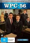 WPC 56 : Season 3 (DVD, 2015, 2-Disc Set)