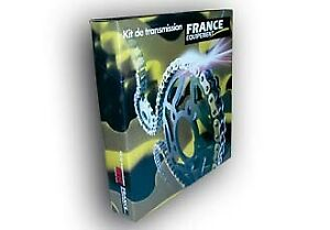 Kit-Transmission-FRANCE-EQIPEMENT-GSF-600-BANDIT-039-00-04-15X47-RK530KRO