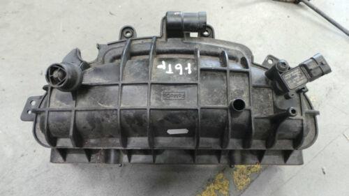 Capteur BM5G-9424-DC 11-17 Ford Focus 1.6 Turbo Essence Inlet Assemblée collecteur