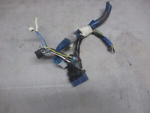 [SCHEMATICS_48YU]  Radio Wire Harness Buick Century 97 98 99 | eBay | 1998 Buick Century Stereo Wiring |  | eBay