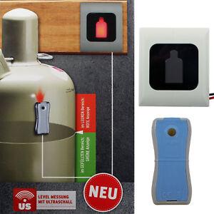 gasflaschen f llstandsanzeiger gaslevel gl3001 inkl. Black Bedroom Furniture Sets. Home Design Ideas