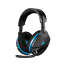 thumbnail 3 - Turtle Beach Stealth 600P Wireless Headset for Playstation 4 / PRO