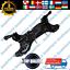 62400-1C100-Hyundai-Getz-BJ-02-05-Achstraeger-Motortraeger-Vorderachskoerper Indexbild 2