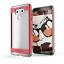 For-LG-G6-Case-Ghostek-CLOAK-Ultra-Slim-Clear-Hybrid-Shockproof-Bumper-Cover thumbnail 2