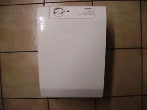 Boiler Warmwasserspeicher !!! - Deutschland - Boiler Warmwasserspeicher !!! - Deutschland
