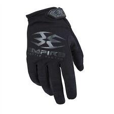 Empire Battle Tested - BT Full Finger Sniper Gloves THT - S/M - Paintball