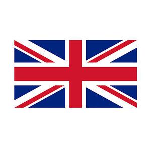 UNION-JACK-FLAG-GREAT-BRITAIN-VINYL-ENGLAND-CAR-VAN-IPAD-LAPTOP-STICKER-2017-Pro