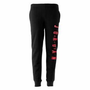 NEW Nike Air Jordan Joggers Sweat Pants