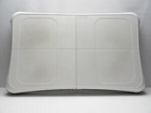 Wii Fit (Wii, 2008)